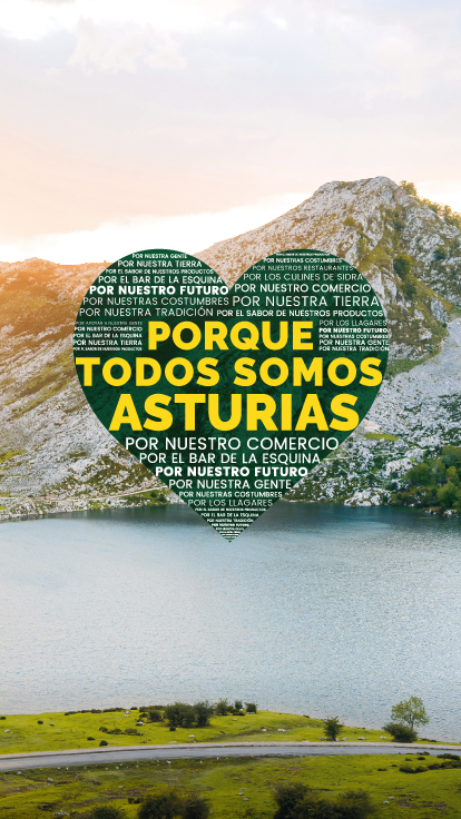 https://porquetodossomosasturias.com//resources/cajarural-campana-proximidad-recursos-cabecera-movil.jpg