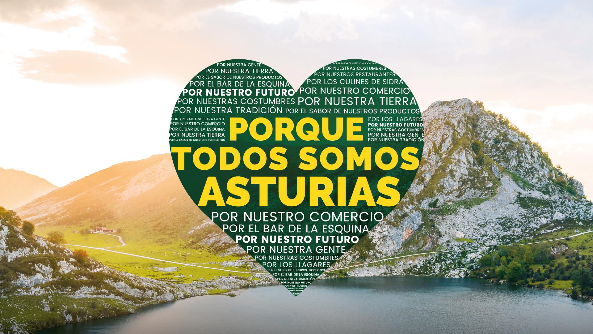 https://porquetodossomosasturias.com//resources/home/somosasturias/cajarural-campana-proximidad-recursos-cabecera.jpg